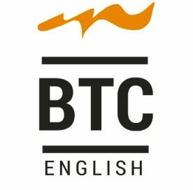 BTC English
